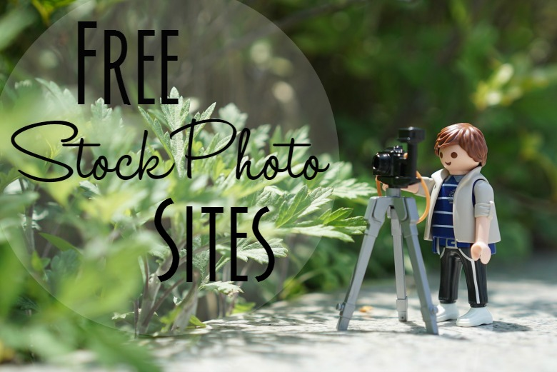 Free Stock Photo Sites | Simple Moments Stick