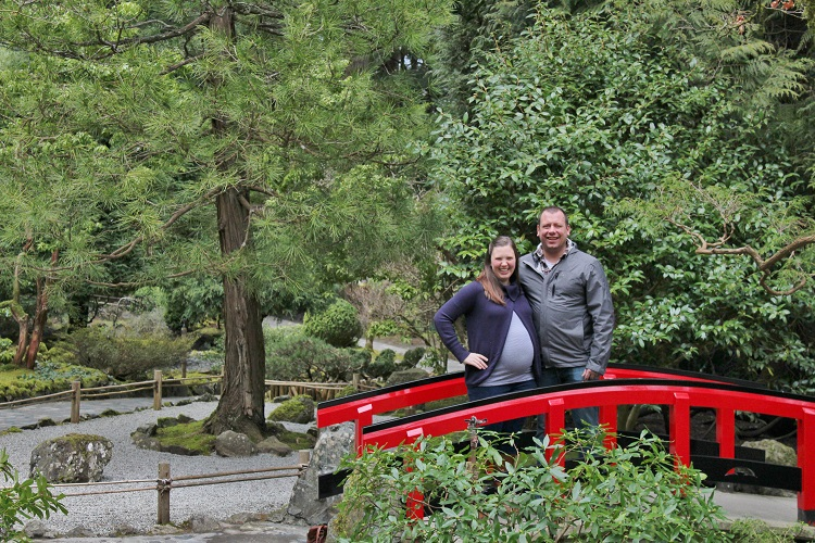 Planning a trip to Victoria, BC?  The Butchart Gardens NEED to be on your must visit list!