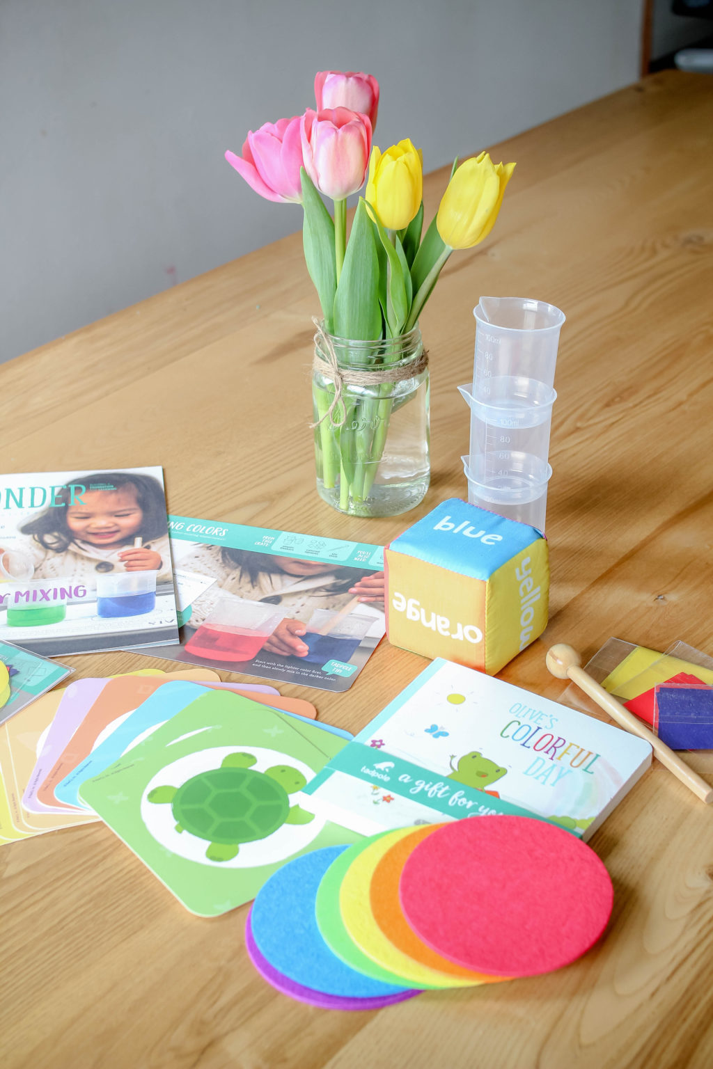 Check out these kids products you definitely don't want to miss out on!