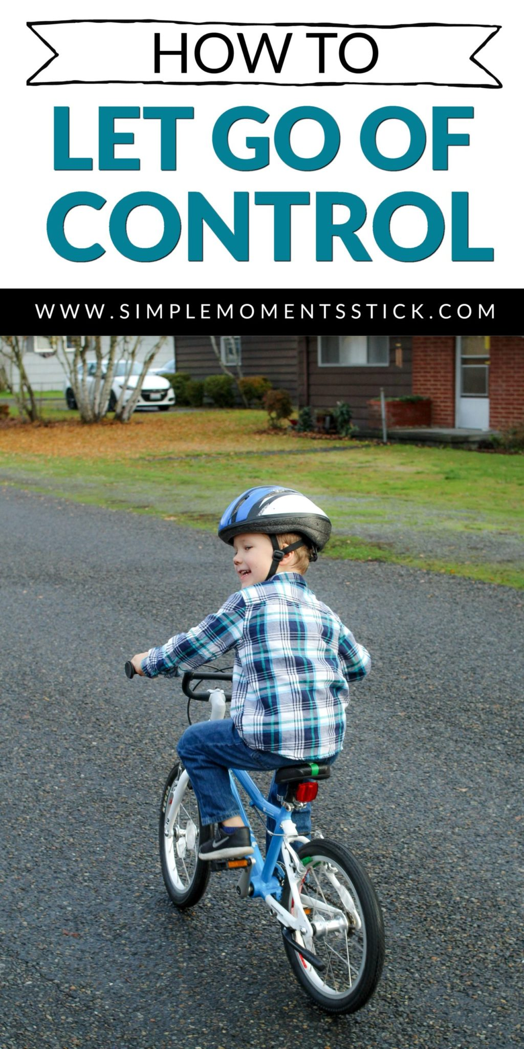 How to ride a bike. How to start riding a bike. Learning to ride a bike